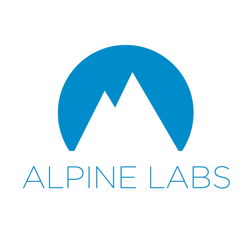 Gear Support - Alpine Labs - Page Films